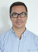 Dr. Nikolay (Kayo) Manavski