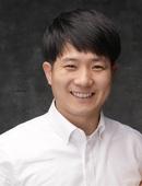 Dr. Lee, Kwanuk