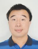 Dr. Wang, Liangsheng